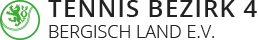 TVN Bezirk 4 Logo