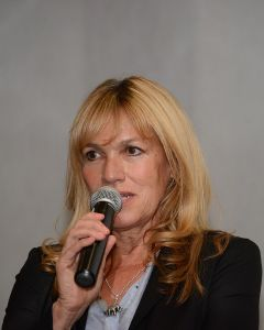 TVN wählt Sabine Schmitz zu seiner Präsidentin und setzt auf Kontinuität 1